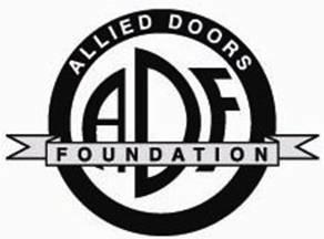 Allied-Doors-Foundation-logo
