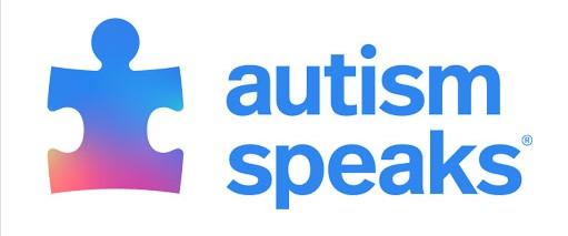 autism-speaks-new-logo-design-crop